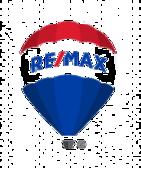 RE/MAX, Nepremičninska družba d.o.o.