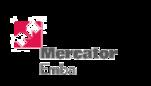 Mercator-Emba, d.d.