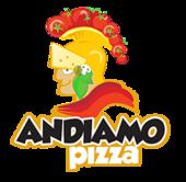 ANDIAMO d.o.o.