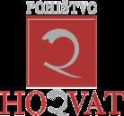POHIŠTVO HORVAT, PROIZVODNJA IN TRGOVINA D.O.O.