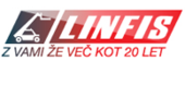 LinFis d.o.o., Ljubljana