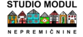 STUDIO MODUL D.O.O.