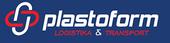 PLASTOFORM LOGISTIKA, transportno in logistično podjetje, d.o.o.