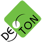 DEOTON, proizvodnja osvežilcev in kartonske embalaže, d.o.o.