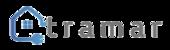 ELEKTRO INŽENIRING TRAMAR, družba za proizvodnjo, inženiring, servis in trgovino d.o.o.
