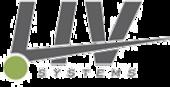 LIV SYSTEMS, proizvodnja, predelava in trgovina, d.o.o.