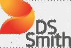 DS Smith Slovenija d.o.o.