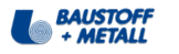 BAUSTOFF + METALL, TRGOVINA S SUHOMONTAŽNIMI MATERIALI D.O.O.
