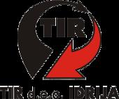 TIR PODJETJE ZA TRANSPORT IN TRGOVINO D.O.O.