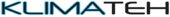 KLIMATEH, montaža, servis in vzdrževanje klimatskih in prezračevalnih sistemov, d.o.o.