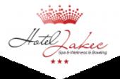 HOTEL JAKEC TRIJE KRALJI, HOTELSKE, REKREACIJSKE IN DRUGE DEJAVNOSTI d.o.o.