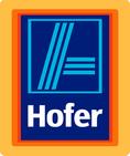 HOFER trgovina d.o.o.