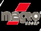 Magro Brothers Ltd