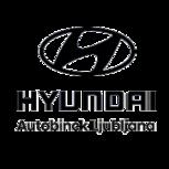 Autobinck Ljubljana d.o.o., distribucija motornih vozil