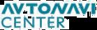 AVTO-NAVI CENTER d.o.o., servisiranje vozil in plovil
