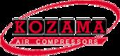 KOZAMA PRODAJA IN SERVISIRANJE KOMPRESORJEV, D.O.O.