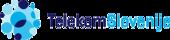 Telekom Slovenije, d. d.