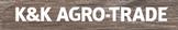K&K AGRO-TRADE TRGOVINA - STORITVE - TRANSPORT, D.O.O.
