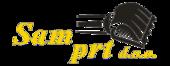 SAMPRT gradbeništvo, prevozi, tehnično svetovanje in servis vozil d.o.o.