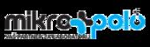 MIKRO+POLO, družba za inženiring, proizvodnjo in trgovino, d.o.o.