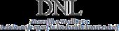 DNL ANDI PODLESNIK S.P., mehanska obdelava kovin, trgovina in druge poslovne storitve