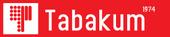 TABAKUM EXPORT - IMPORT NOVO MESTO D.O.O.