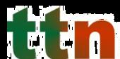 TTN nadgradnje, kovinske konstrukcije in laserski razrez pločevine d.o.o.