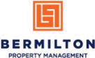 Bermilton Property Management d.o.o.