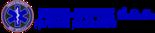 MERI-IMPEX, prevozne zdravstvene storitve, d.o.o.