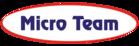 Micro Team d.o.o.