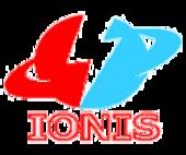 IONIS d.o.o.