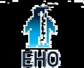 EHO d.o.o.
