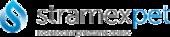 STRAMEX PET, podjetje za proizvodnjo, trgovino in ekonomske storitve, d.o.o.