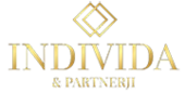 INDIVIDA & Partnerji d.o.o.