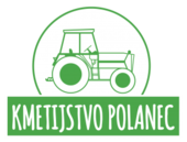 KMETIJSTVO POLANEC D.O.O.