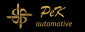 PEK AUTOMOTIVE d.o.o.