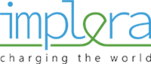 IMPLERA, družba za razvoj in proizvodnjo polnilnic za električna vozila, d.o.o.