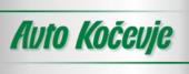 AVTO - KOČEVJE tuzemski in mednarodni tovorni promet, d.o.o.