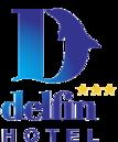 DELFIN Hotel ZDUS d.o.o. Izola