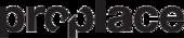 ProPlace, proizvodnja elektronskih komponent, d.o.o.