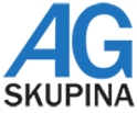 AG SKUPINA, poslovne storitve in investicije d.o.o.
