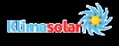 KLIMASOLAR, prodaja, servis in montaža elektroenergetskih sistemov in naprav d.o.o.