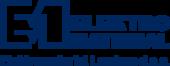 ELEKTROMATERIAL Družba za proizvodnjo elektroinstalacijskega materiala Lendava, d.o.o.