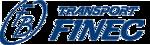 TRANSPORT FINEC, prevozi, trgovina in storitve, d.o.o.