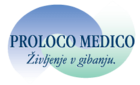 Proloco Medico d.o.o.