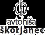 AVTOHIŠA ŠKORJANEC, podjetje za prodajo avtomobilov in rezervnih delov d.o.o.