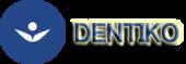DENTIKO, zobozdravstvene in druge zdravstvene dejavnosti, d.o.o.