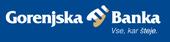 Gorenjska banka d.d. Kranj