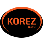 KOREZ-SORTING GROUP, tehnično preizkušanje in analiziranje d.o.o.