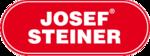 JOSEF STEINER TRGOVINA Z GRADBENO OPREMO D.O.O.
